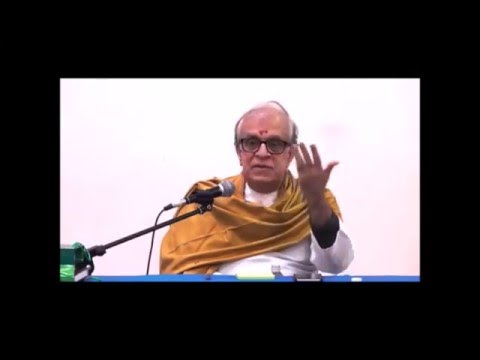 Caste, Journalists, Varnas and more answered by Rajiv Malhotra
