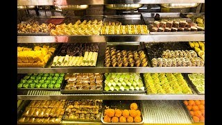 """Gambar cover """"Pure Ghee Sweets"""": G Pulla Reddy Sweets in Hyderabad # 7"""