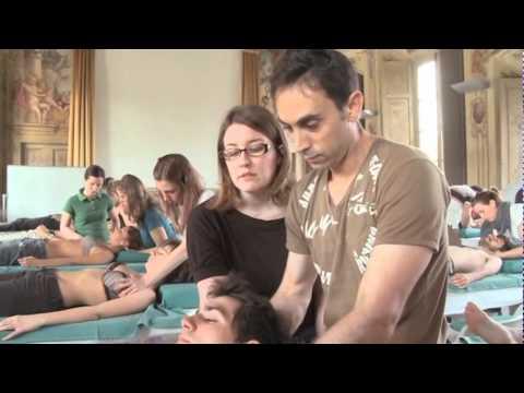 ICOM - Scuola Di Osteopatia - Corsi Di Osteopatia Milano