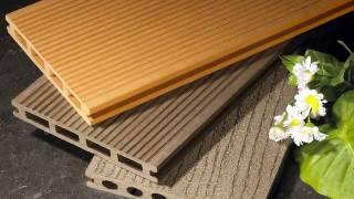 interior floor that are waterproof