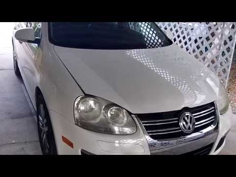 06 VW Jetta aux fan replacement cel p0480/0481