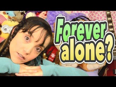 Como ser feliz sin novio FriendZone forever alone
