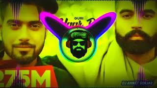 Yaar Beli Remix || Hard Vibration Punch Remix Song || Dj Sanjeev Khatana || Dj Aniket Gurjar