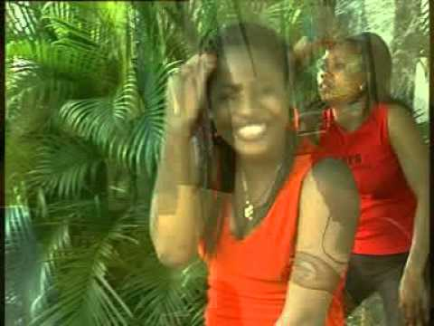 Sir  Wilker Jackson - Nkpo Urua Mma (Official Video)
