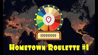 geoguessr-hometown-roulette-1