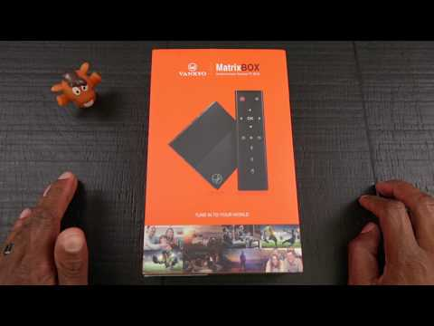 Best Android TV Box Under $100 ?