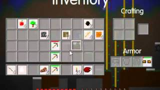 Repeat youtube video Let's Play Mine Blocks - Part 3