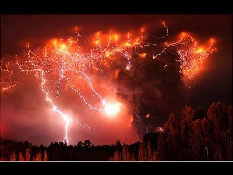 Vulkan Doku