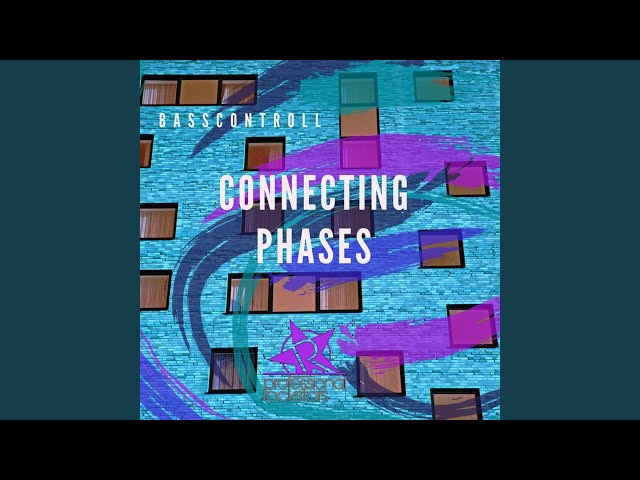 Connecting Phases
