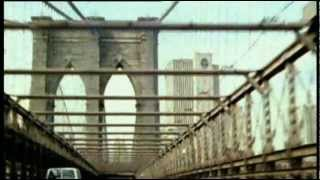 Oasis - Where Did It All Go Wrong? (Demo Version) *Noel Gallagher*