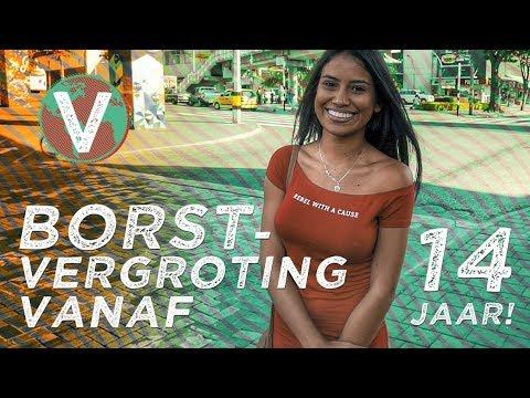 COLOMBIA: DE MOOISTE VROUWEN TER WERELD | Verre Vrienden #3 | Bucket Boys