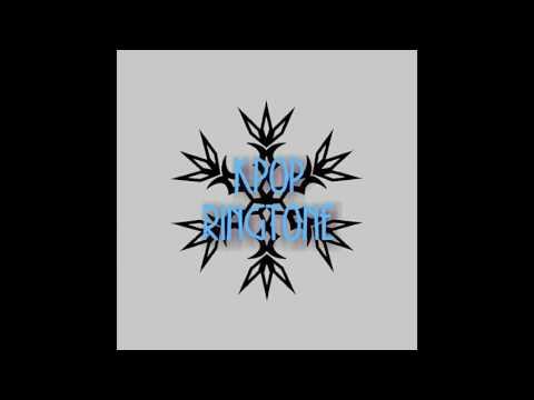 [Kpop Ringtone Series] K.A.R.D - Don't Recall