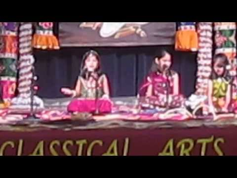 GATA MOHA SONG BY HARSHINI SELUKKA