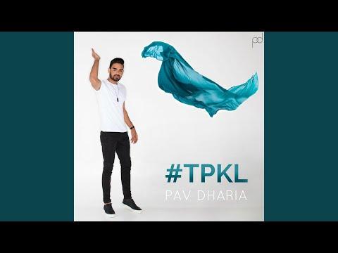 #TPKL