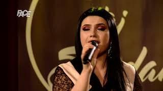 Ilma Karahmet- Tebi majko misli lete