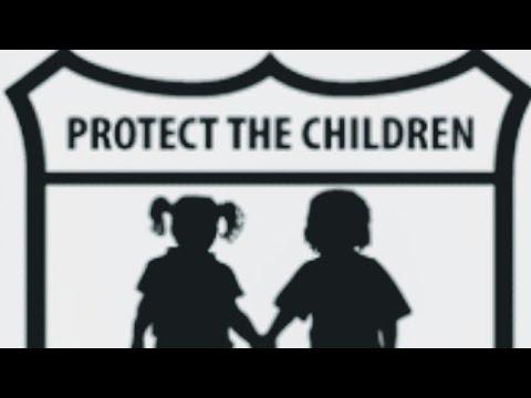 Human Life Protection Act