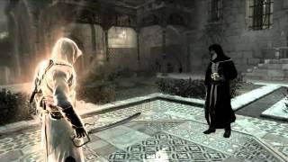 Прохождение Assassin's Creed Часть 15-ФИНАЛ! HD