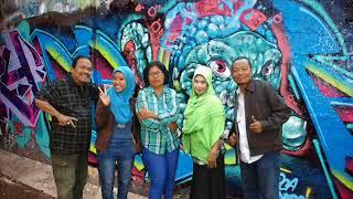 Video Trio Burulu-balada cinta cak jus download MP3, 3GP, MP4, WEBM, AVI, FLV Oktober 2018