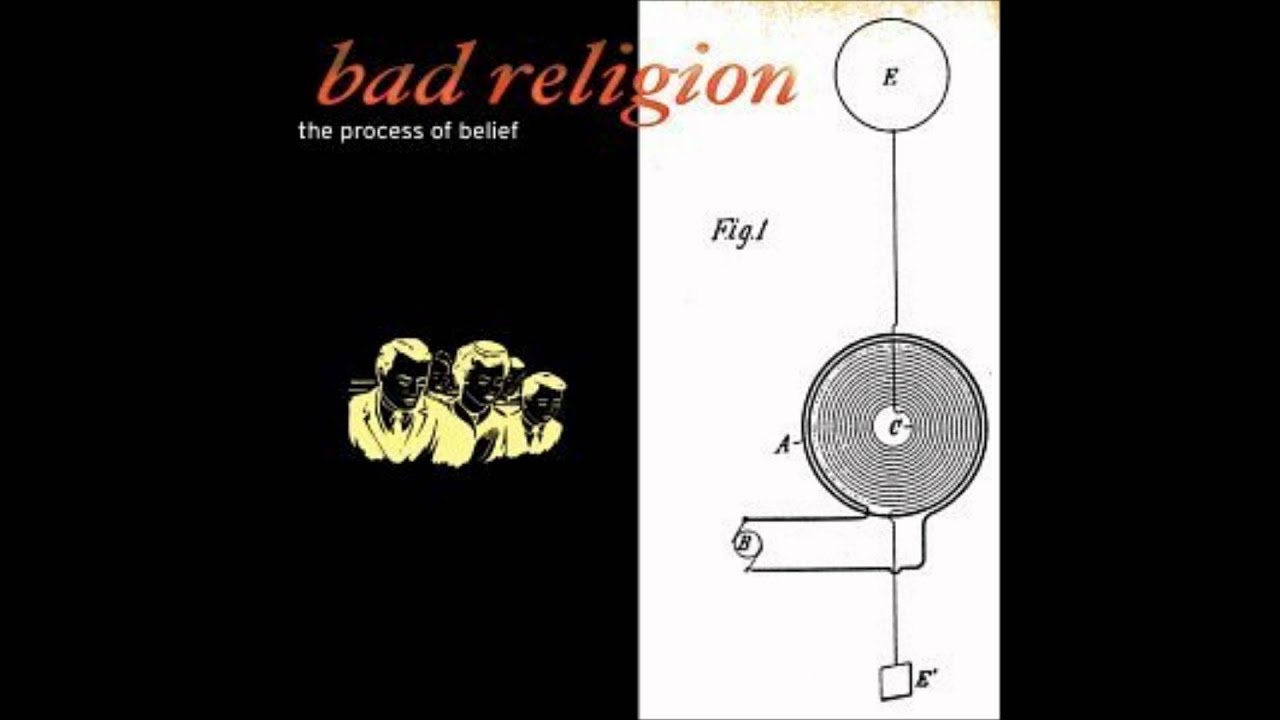 Supersonic-Bad Religion.wmv