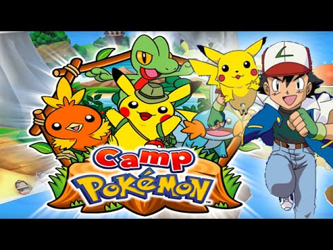 pokemon games for pc free download full version kickass