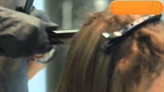 Профессиональная косметика для волос псков