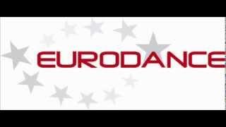 Martik C and Shian - Russian Eurodance Mix
