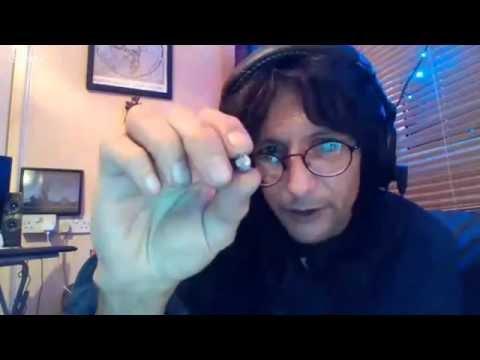 FLAT EARTH BRITISH ,Vlog #8 part 2 Quantum Realm ?