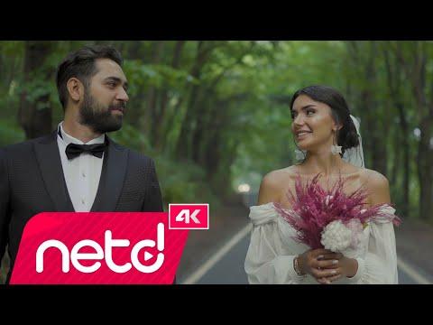 Seren Uzun - Düğün