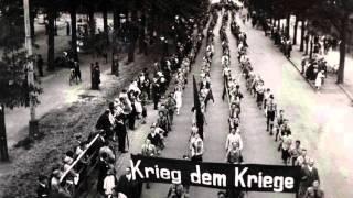 Lied Der Jugend - Kommunistischer Jugendverband Deutschlands