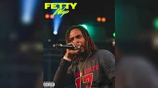 Fetty Wap - Saw Her 👀🔥 (Must Listen) [King Zoo Snippet...