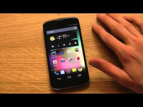 Top 3 Android 4.2.2 Jelly Bean Features!
