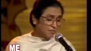 Qissa e dard-Nayara Noor.mp4