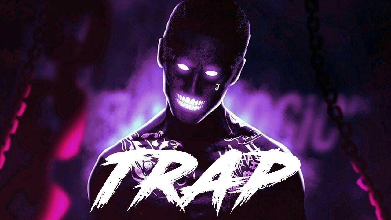 Best Trap Music Mix 2021 🌀 Hip Hop 2021 Rap 🌀 Future Bass Remix 2021 #58