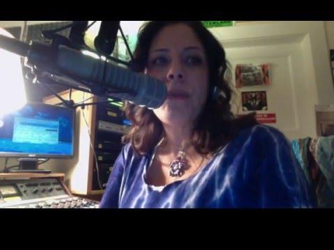 QuantumEnergyShift Radio Live Stream 11/30/2015