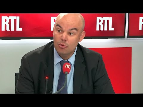 Héritage Hallyday : l'avocat de Laura Smet propose sur RTL un arrangement avant le 15 juin