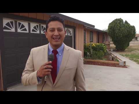 FELIX HERNANDEZ: Homes for Sale in Victorville | Se Venden Casas en Victorville