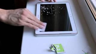 Защитная жидкость для экранов смартфонов и планшетов  Broad Hi Tech NANO(, 2014-09-30T21:15:41.000Z)