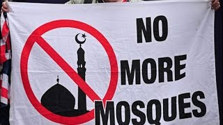 Is Anti-Muslim Bigotry The New McCarthyism?
