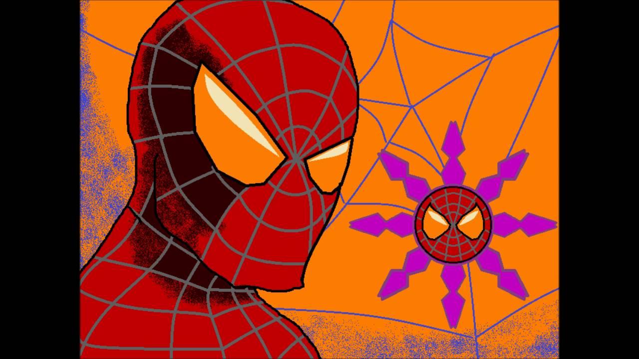 Ultimate The Amazing Spider Man Spider Sense Sound Effect 1