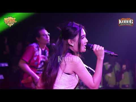 KONEG feat Nella Kharisma ~ BOJO GALAK [Unniversary #1 - ST Bier JOGJA] [Cover]