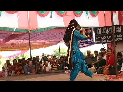 अपने सुसरे के आगे बहुड़ कैसे चालगी #apne Susre Ke Aage Bahud Kase Chalgi# Deepika Dogra  New Dance #