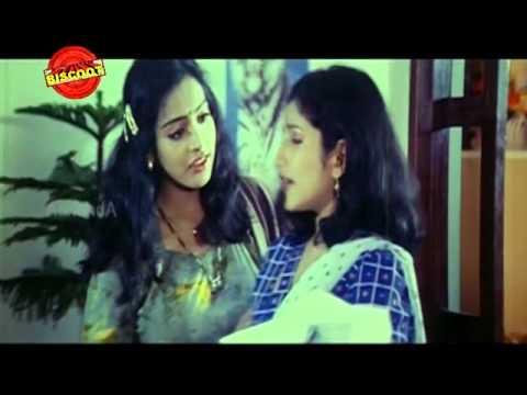 Mysore Huli - (2001) || Feat.Tiger Prabhakar, Ragasudha || Download Free kannada Movie