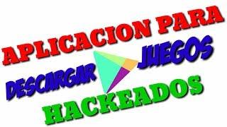 Como Descargar Juegos Hackeados Para Ios 2018 免费在线视频最佳电影