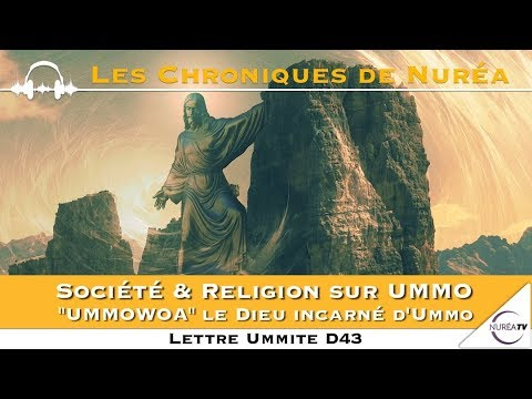 Download e-book Nouvelles lettres dun voyageur (French Edition)