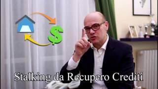Avvocato: per recuperare un credito non pagato, è un reato insistere a contattare il debitore?