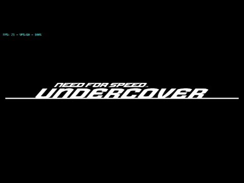 NFS Undercover Android. Dolphin Emulator Wii. Download