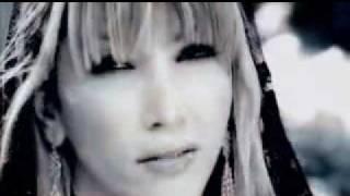Hande Yener Aci Veriyor Www Form Tr Net Mp4 Easy Listening Nostalgia Songs