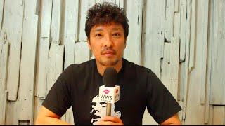 4/6にニューアルバム『WAKADANNA 5 〜フォアグラなんていらねぇよ〜』をリリースする若旦那にインタビュー!