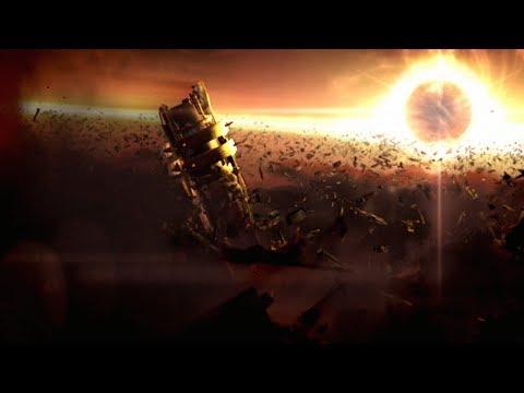 Star Wars Armada: Salvage Run