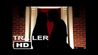 Double Love Offical Fanmade Trailer Grant Gustin, Nina Dobrev {2017}